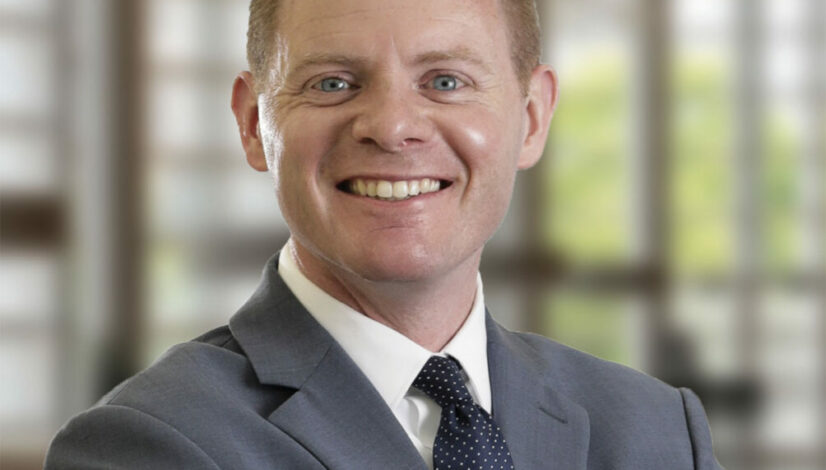 Beers Mallers attorney Adam Henry