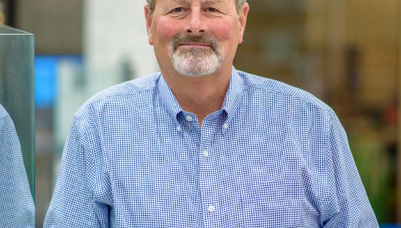 Beers Mallers attorney Daniel Leininger