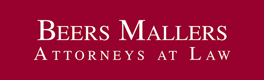 Beers Mallers Attorneys at Law