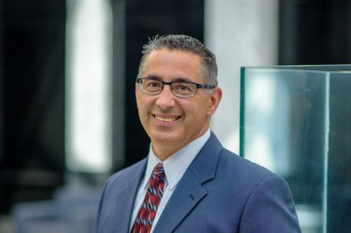 Kurt R Bachman