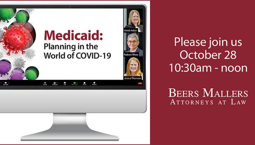 Medicaid-Planning-COVID-19-Webinar