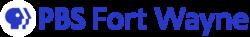 PBS Fort Wayne logo